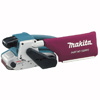 Makita-6024-Bruska-na-beton-MAKITA-PC1100_small.jpg, 25kB